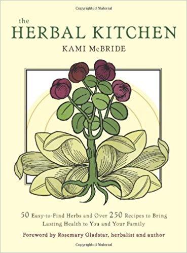 herbal kitchen.jpg
