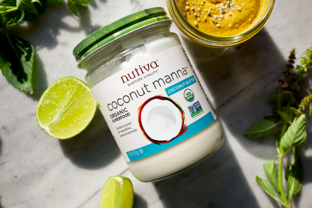 coconut-manna-nutiva.png