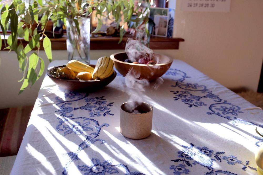 winter-steam-table.JPG