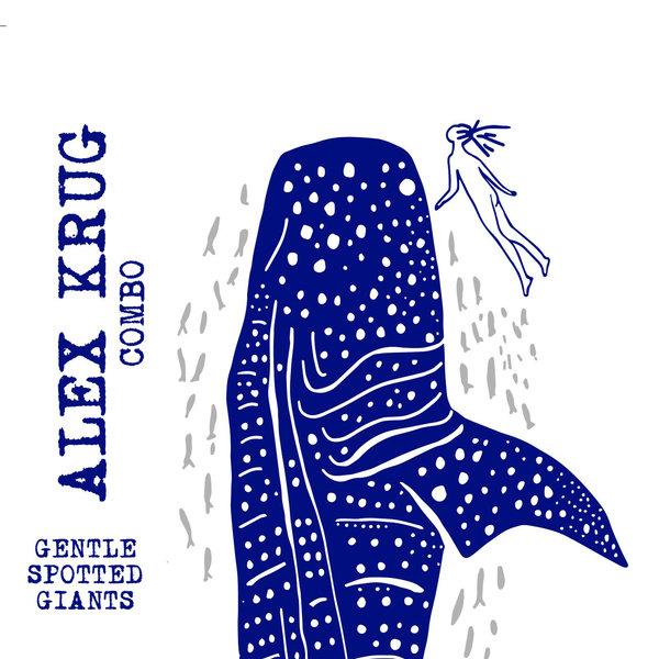 Gentle Spotted Giants - EP.jpg