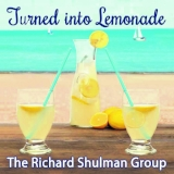 Turned into Lemonade - Album Art.jpg