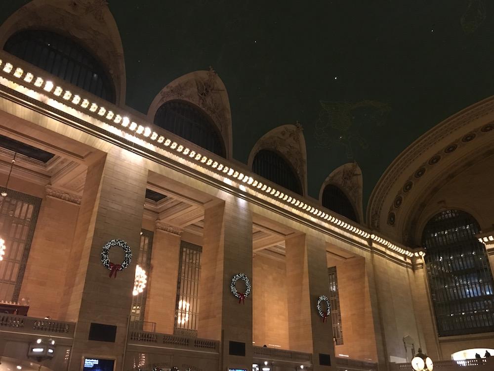 Grand Central Station 2.JPG