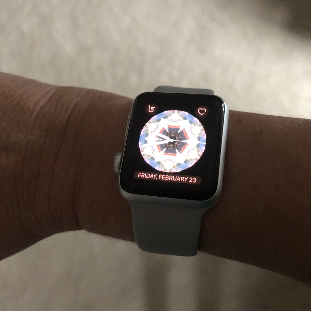 Apple-Watch-4.jpg
