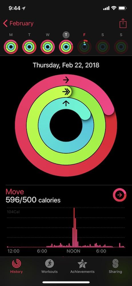 Apple-Watch-1.jpg