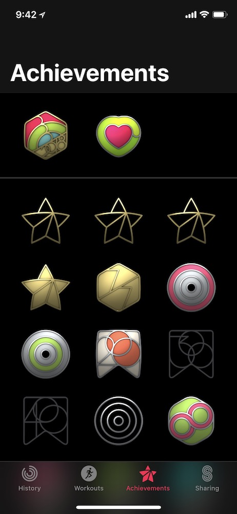 Apple-Watch-3.jpg