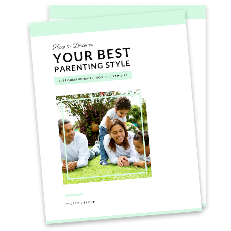Parenting-Style-Questionnaire-Epic-Families.png