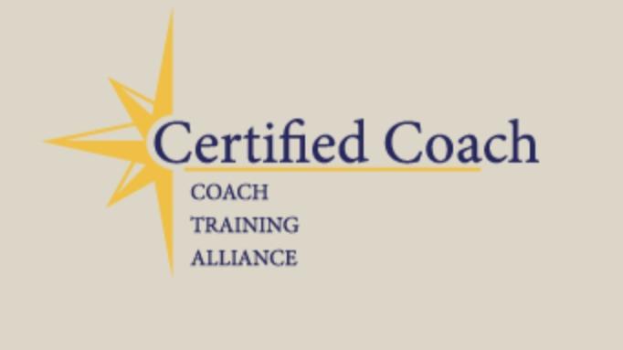 CTA Coaching Certificate