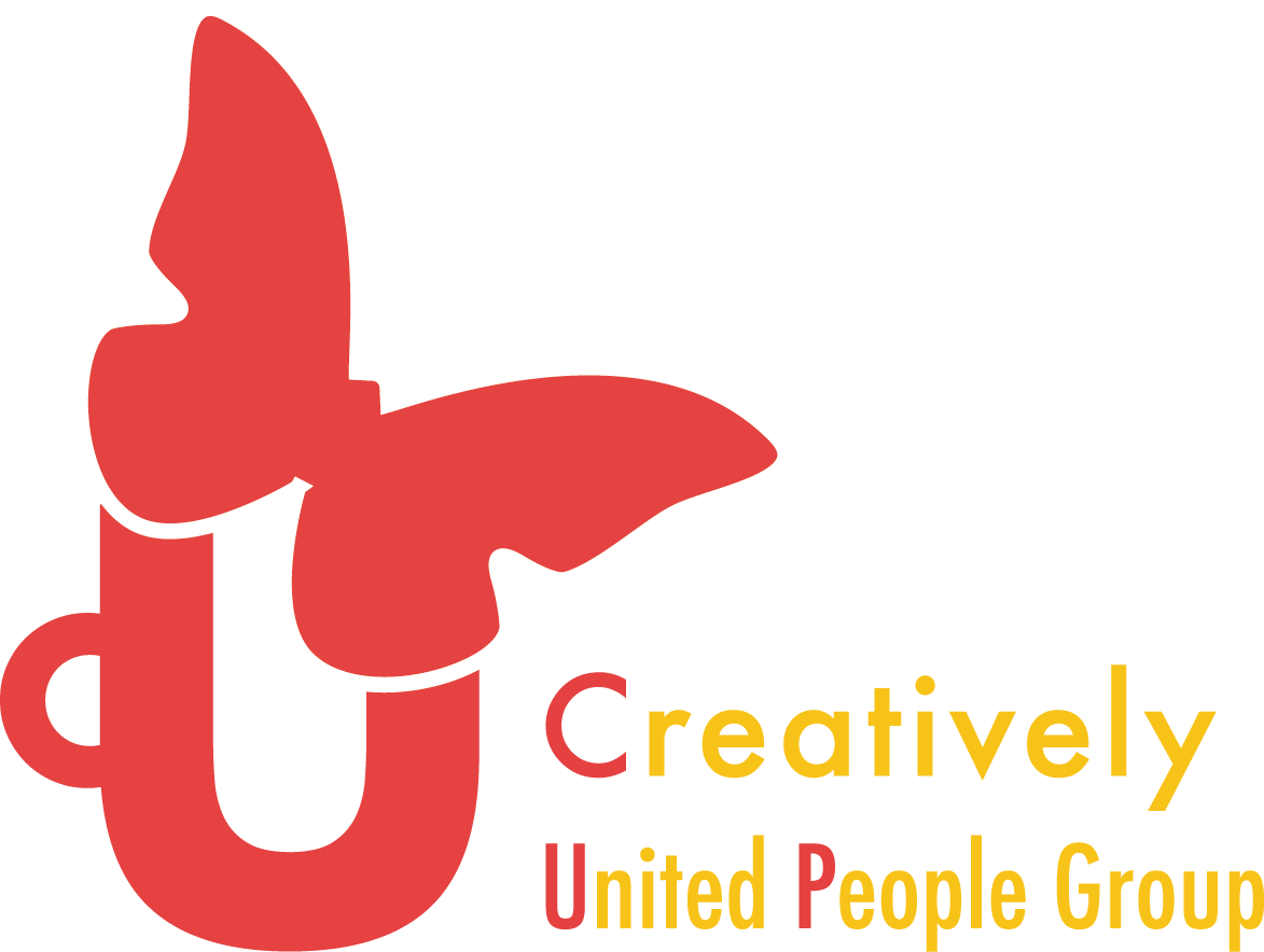 Creatively United People Group