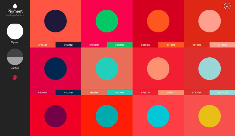 03.pigment-app-color-big.jpg