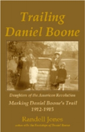 Trailing Daniel Boone - book cover for web.JPG