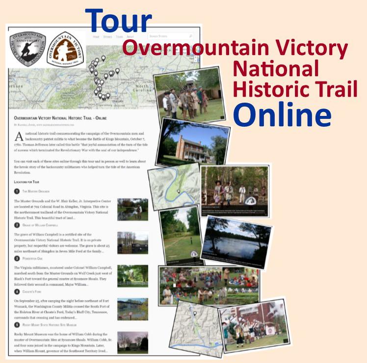 OVNHT online promo for webpage.jpg