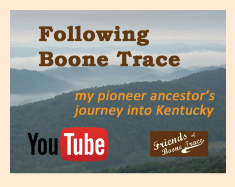 Follwoing Boone Trace  image for SS - button.jpg