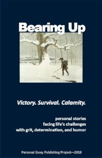 Bearing Up cover design - 3.jpg