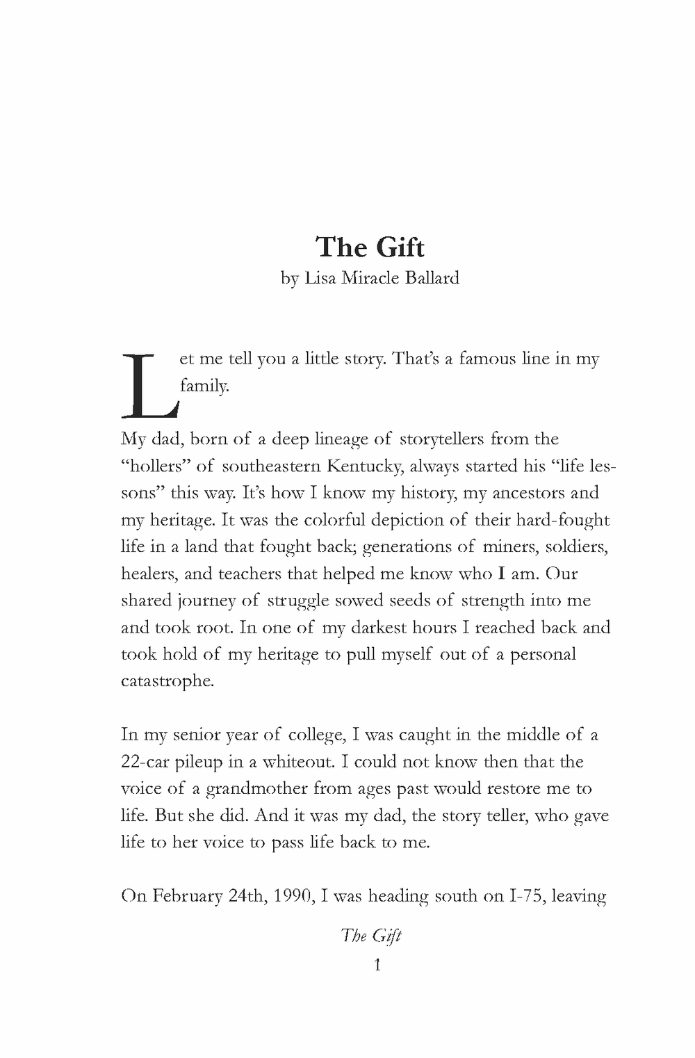 The Gift -  p1.png