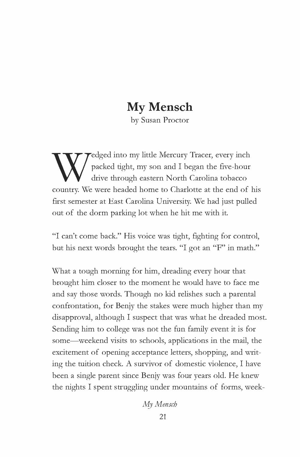 My Mensch - p 21.png