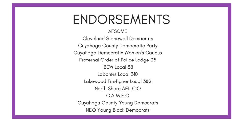 AFSCMECleveland Stonewall DemocratsCuyahoga County Democratic PartyCuyahoga Democratic Women's Caucus-4.png