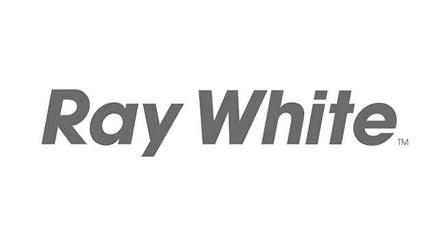 logo_Ray_White.png