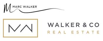 Marc-Walker-Co-signature.jpg