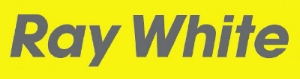 ray-white-bathurst-2795-logo.jpg