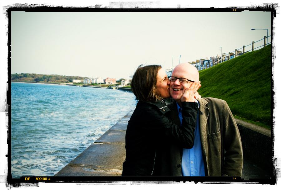 couples-dl-portrait.jpg