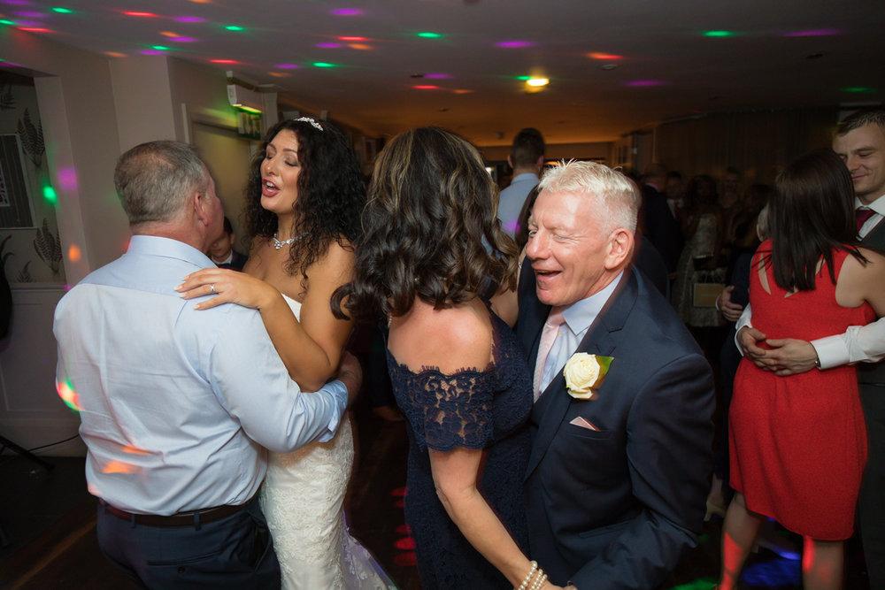 Legg-Wedding-0002.jpg