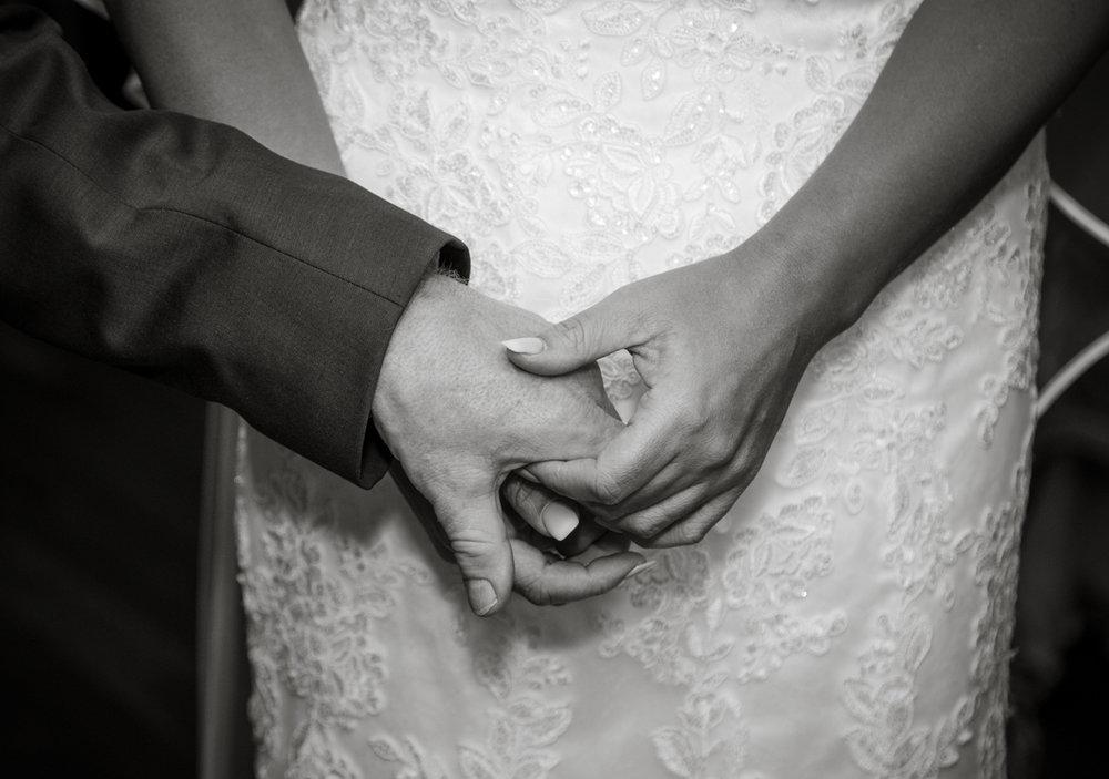 Legg-Wedding-8956.jpg