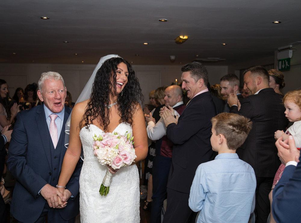 Legg-Wedding-9101.jpg