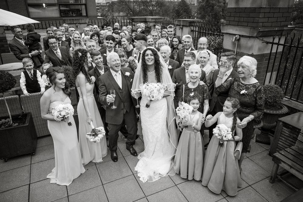 Legg-Wedding-9190.jpg