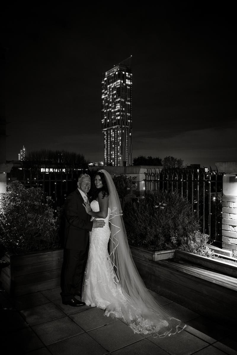 Legg-Wedding-9655WRK.jpg