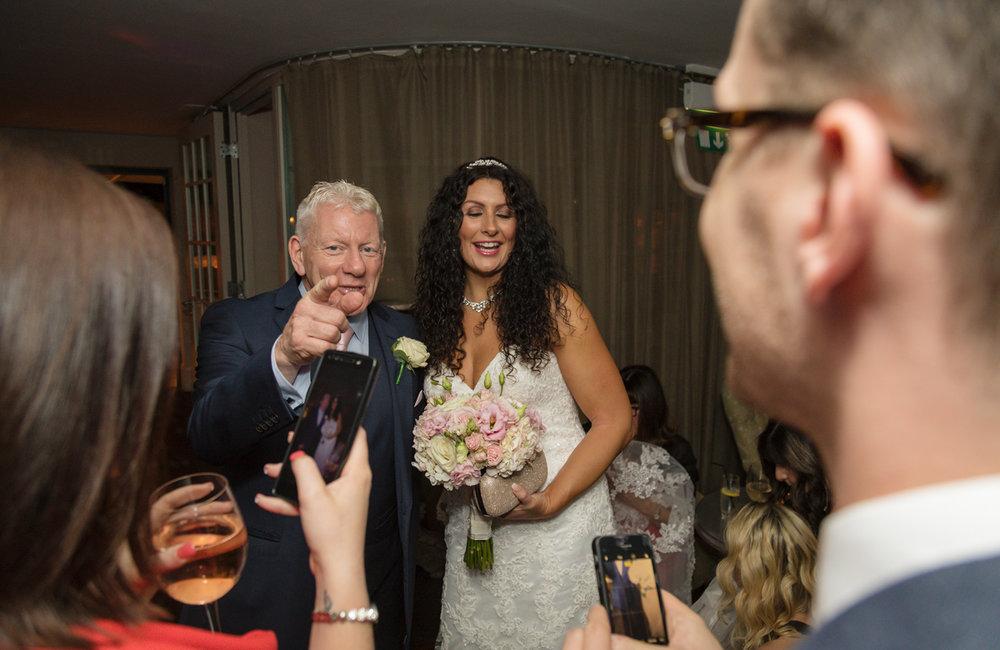 Legg-Wedding-9801.jpg