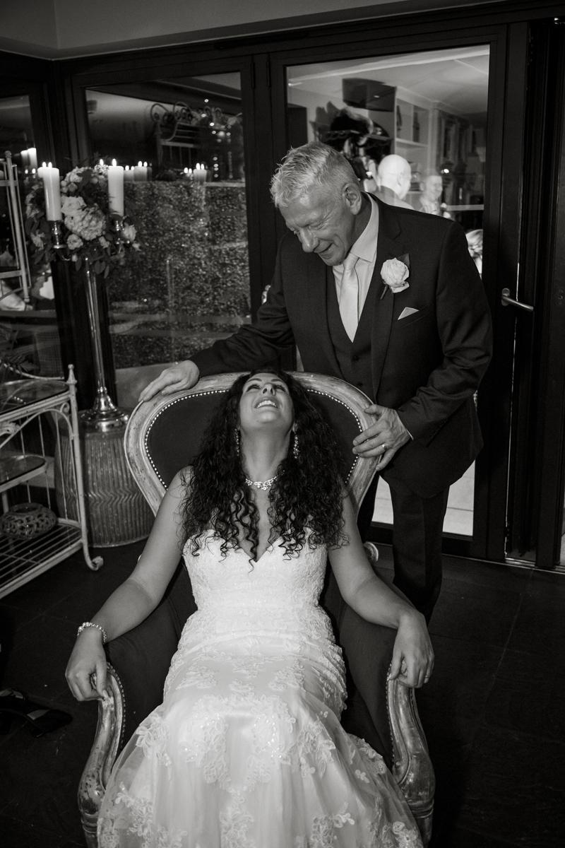 Legg-Wedding-9872.jpg