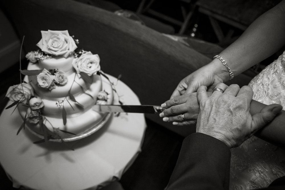 Legg-Wedding-9911.jpg