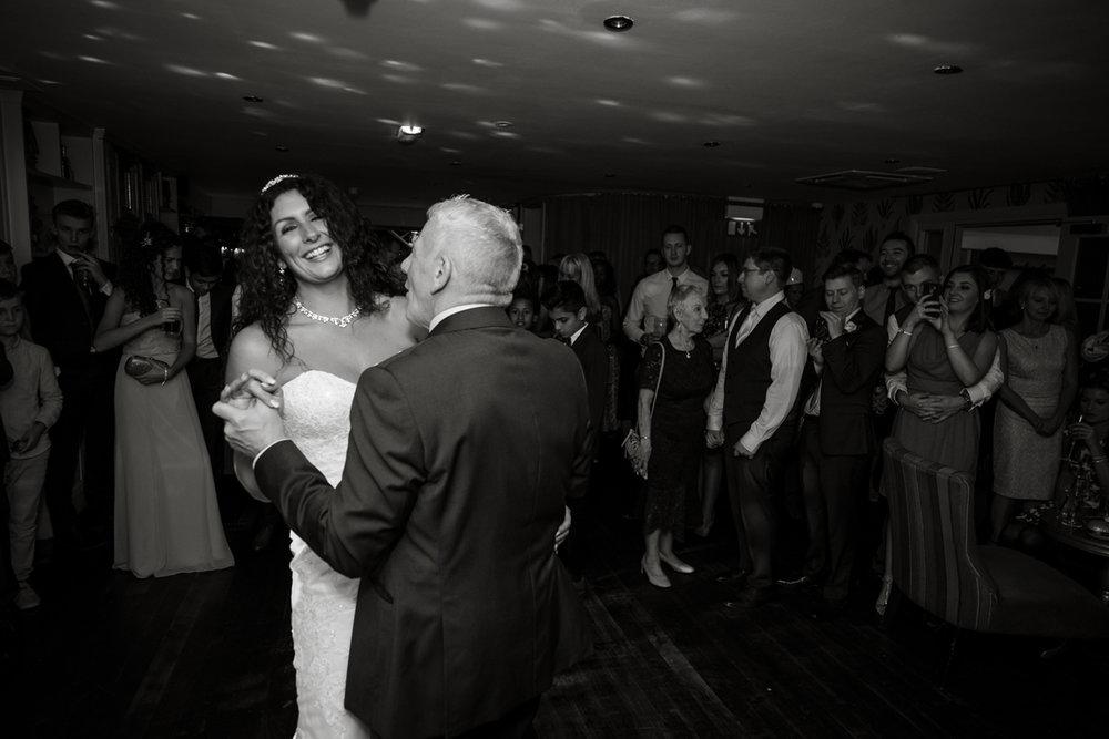 Legg-Wedding-9953.jpg