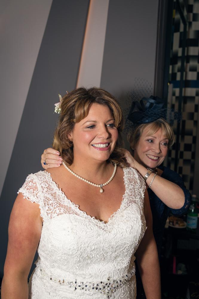 Rach-Nic-Wedding-0803.jpg
