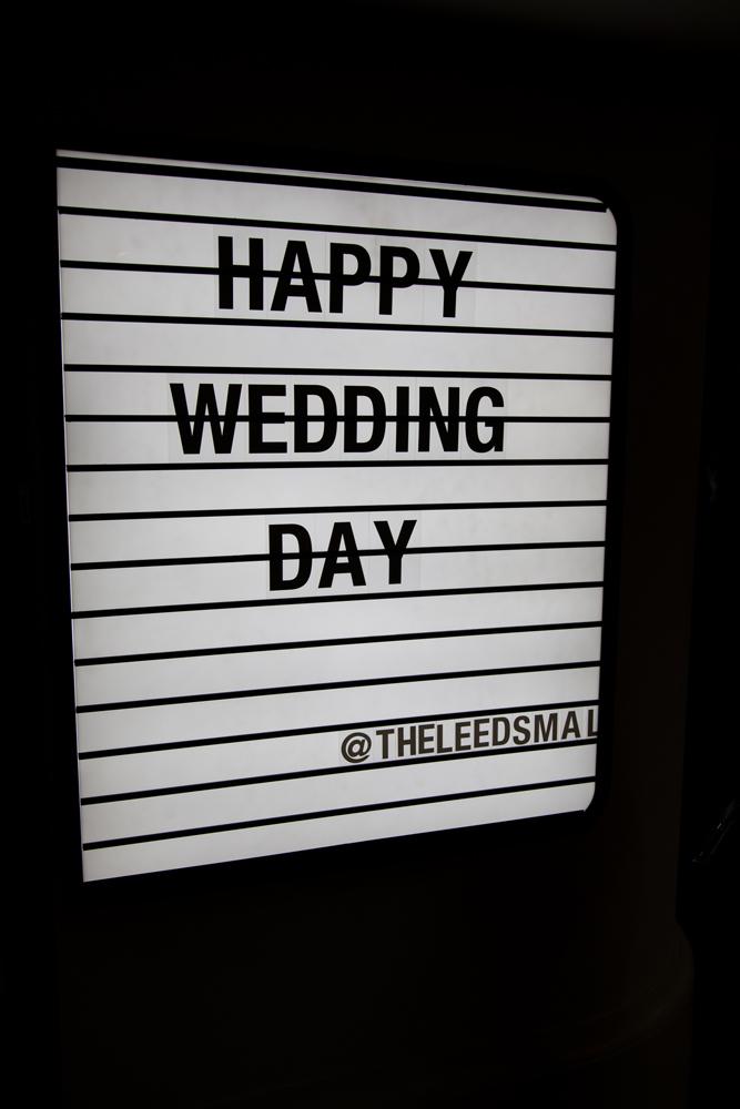 Rach-Nic-Wedding-0911.jpg