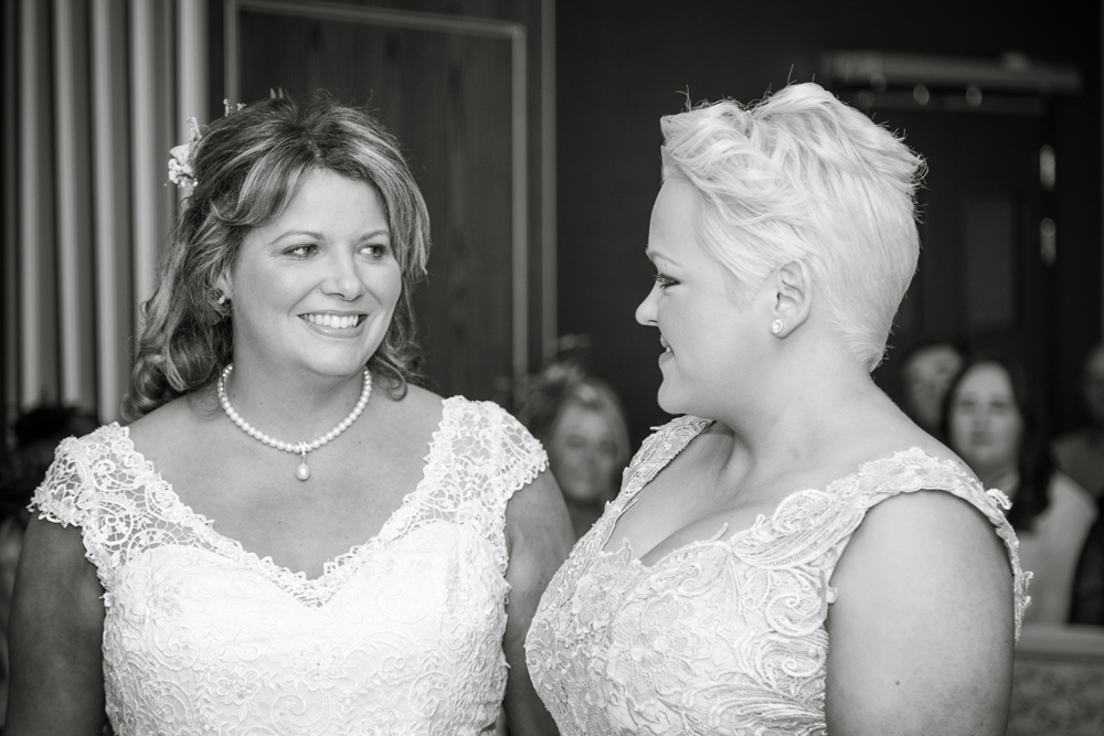 Rach-Nic-Wedding-1059.jpg