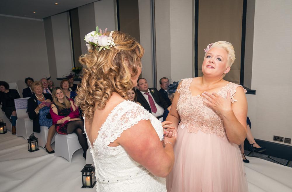 Rach-Nic-Wedding-1087.jpg