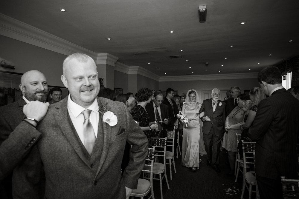 AM&T-Wedding-2698.jpg