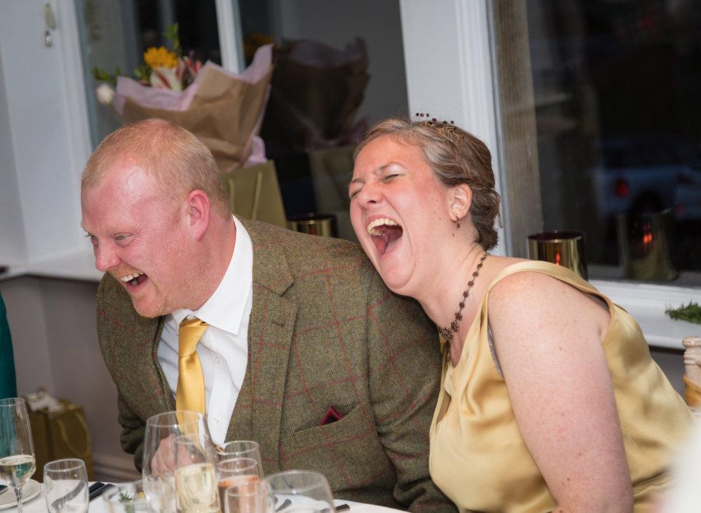 AM&T-Wedding-3539.jpg
