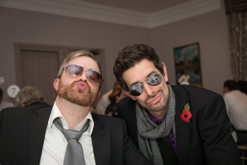AM&T-Wedding-3751.jpg