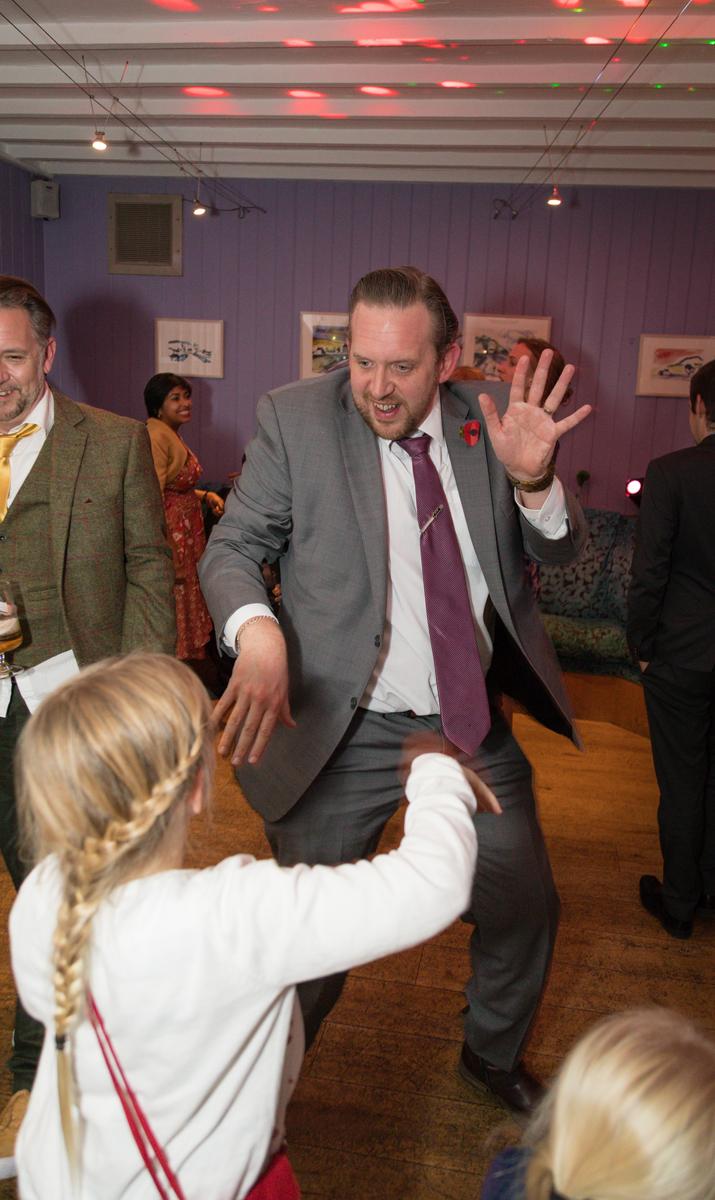 AM&T-Wedding-4182.jpg