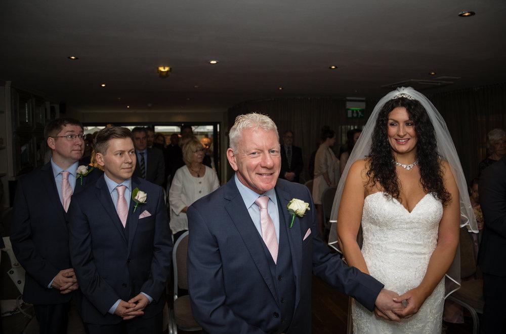 Legg-Wedding-8957.jpg