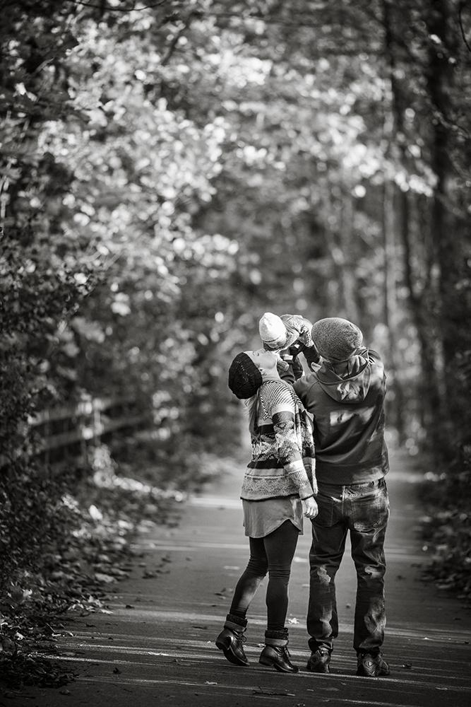 Will&Jen-0467.jpg