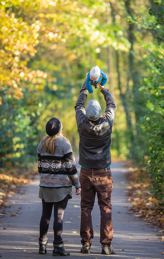Will&Jen-0458.jpg