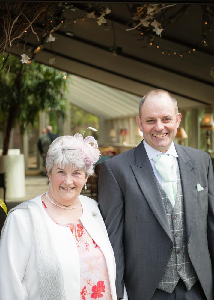 Lynne & Mark-5539.jpg