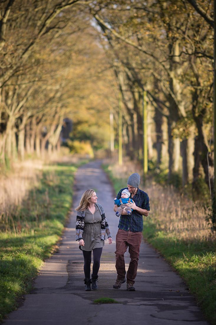 Will&Jen-0447.jpg