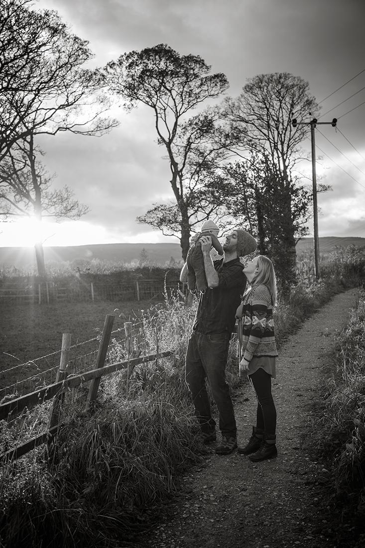 Will&Jen-2029.jpg