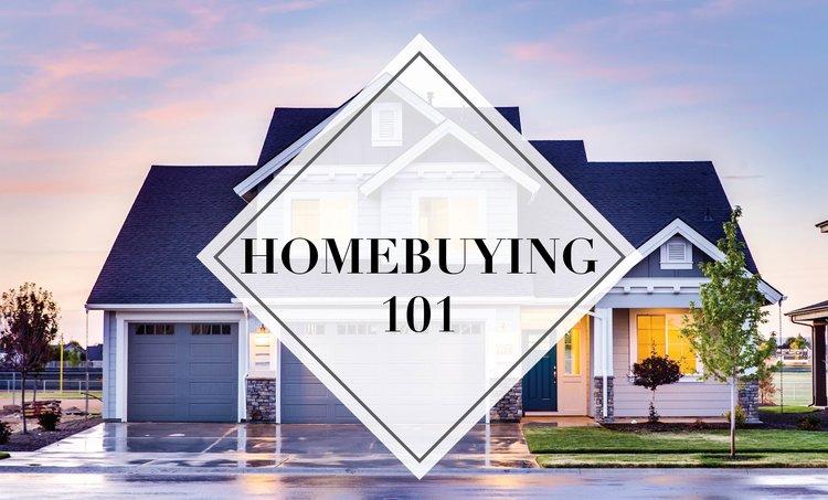 homebuying+101-01.jpg
