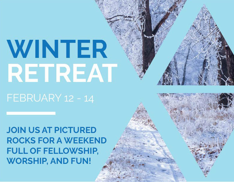 winter+retreat2017.jpg