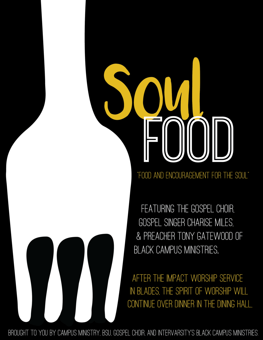SoulFood2016-01.png